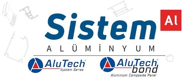 Sistem Aluminyum